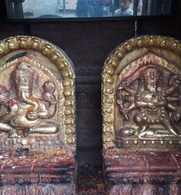 Nepal to Lhasa Tibet Tour