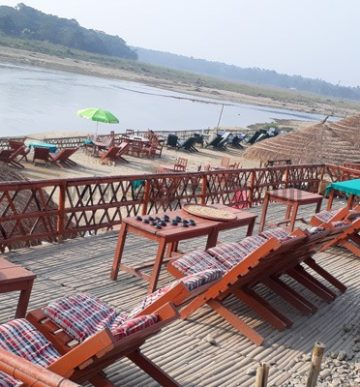 Resort-inside-National-Park