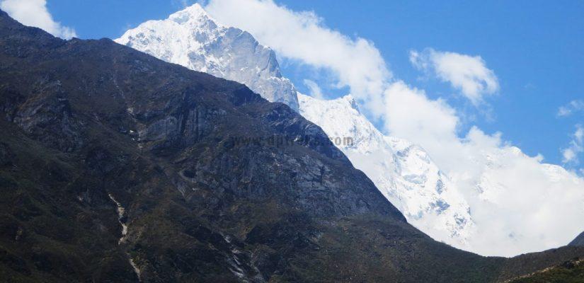 Great-View-of-Mt-Thamseku