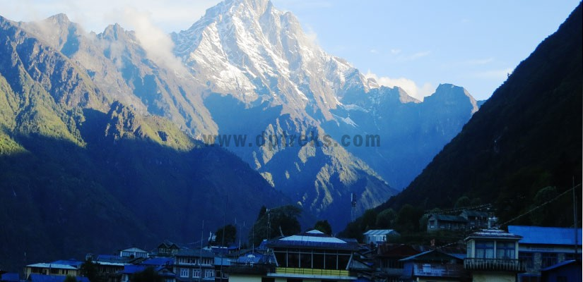 Great-Village-Lukla-Everest