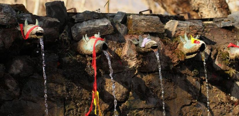 holy-tap-at-muktinath-temple