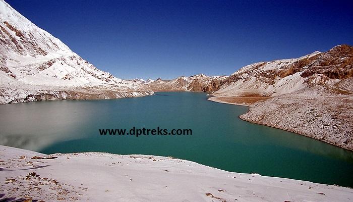 List of Trekking Agency in Nepal