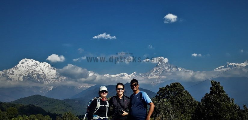 tourism-in-nepal
