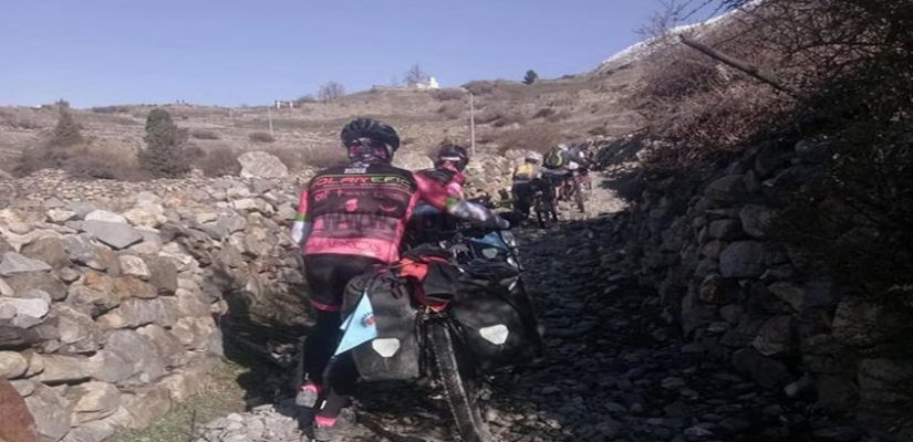 Annapurna-Circuit--Cycling-Trak