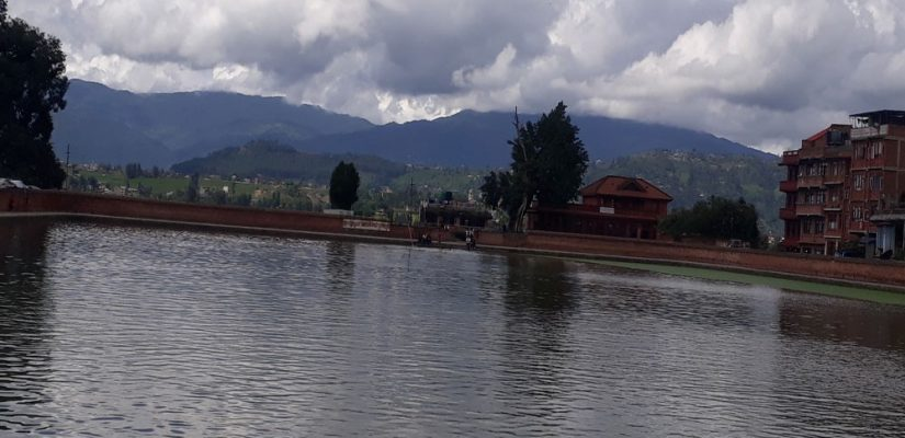 best holiday tour Nepal