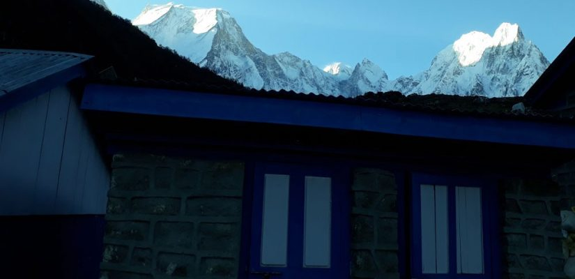 Great-View-From-Tea-House