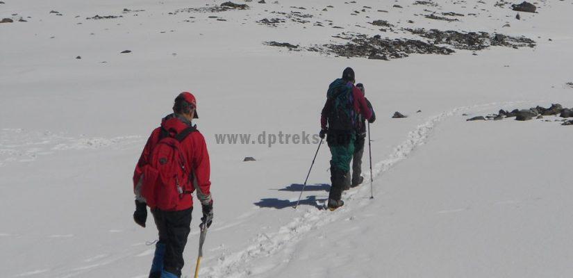 Heading-to-Paldor-Peak-From-Base-Camp