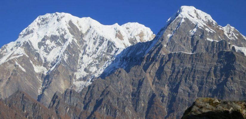 Mountain-View-From-maredi-peak
