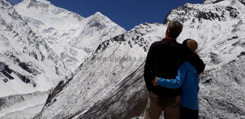 North-Glacier-From-Mt.-Manaslu