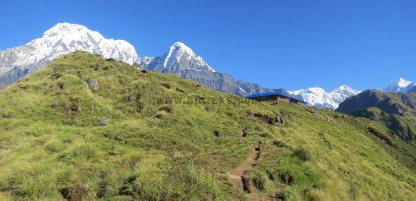 On-The-Way-to-Mardi-Peak
