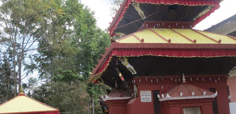 Shiva-Temple-on-The-Hike