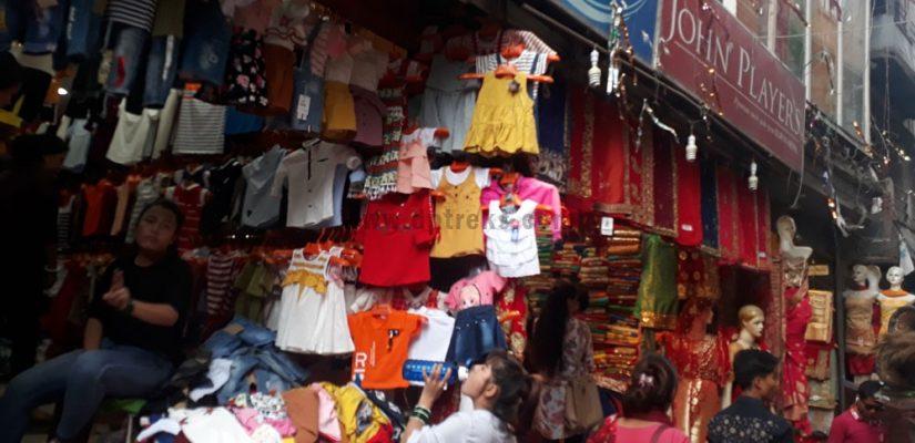 Shops-at-Kathmandu