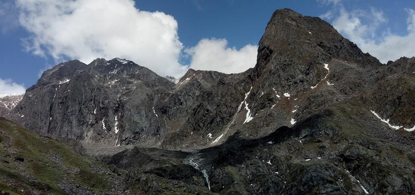 Panorama-during-Tamang-Heritage-Trek