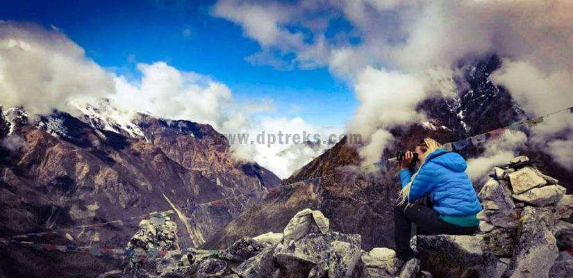 Valley-View-From-Langtang-Trek