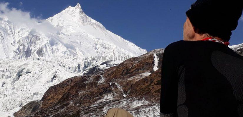 View-Of--Mt.Manaslu