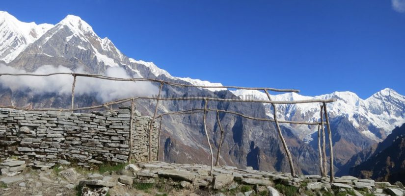 View-from-Mardi-base-Camp