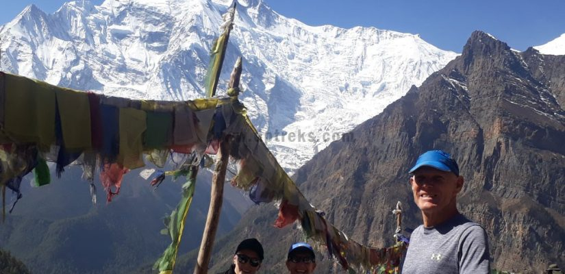 View-of-Mt.-Annapurna-Two