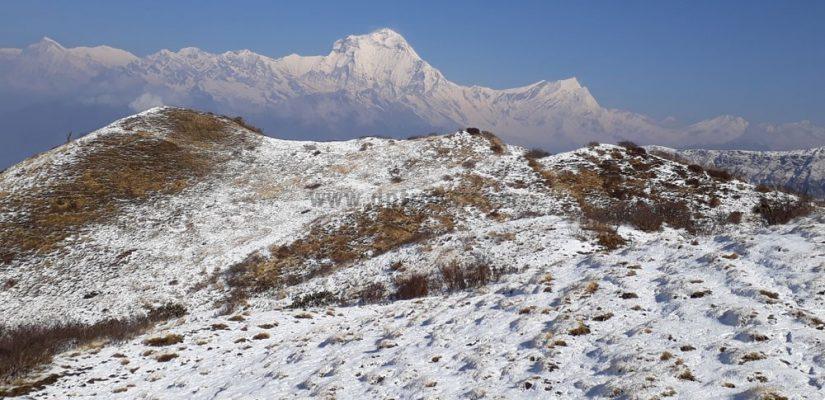 View-of-Mt.-Dhaulagiri