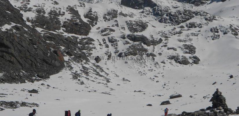 View-of-Paldor-High-Camp