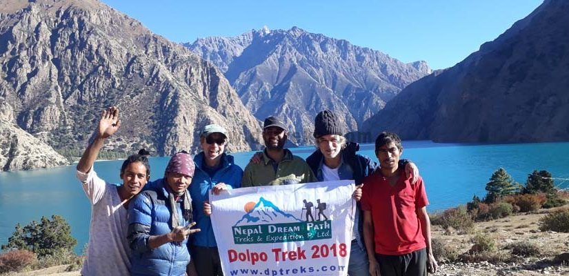 Lower-Dolpo-treks