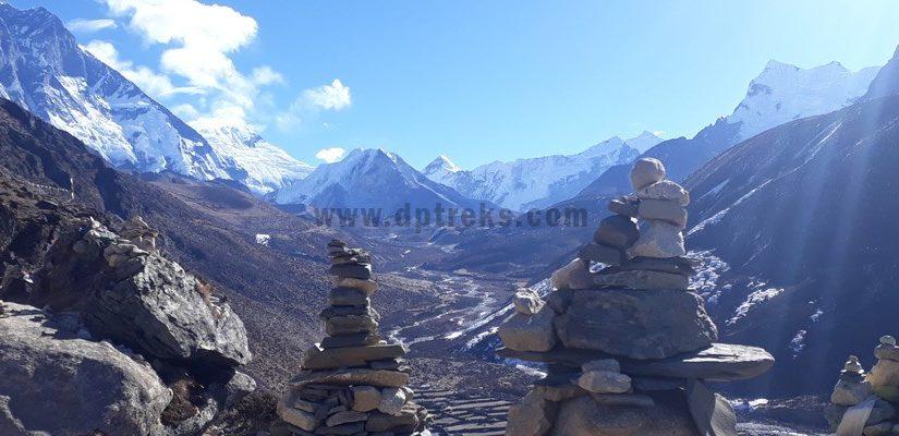 Everest-Base-Camp-Short-Trek