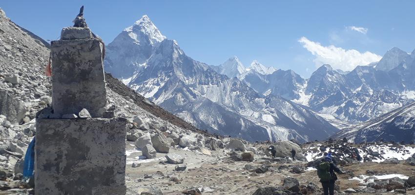 ebc-trek-difficulty-altitude
