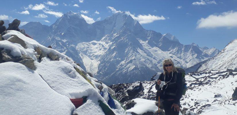 everest-base-camp-trek-in-winter