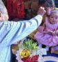 Dashain-Festival
