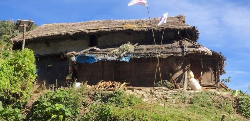 traditional-house-in-kanchenjunga-region